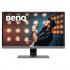 "Acer Predator X34P, monitor curvo de 34"" UW-QHD"