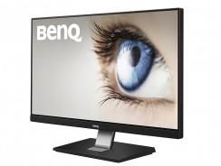 BenQ GW2406Z, monitor de 24 pulgadas con panel AH-IPS