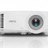 Nevir NVR-7903-434K2-N, un televisor de gran relación calidad-precio