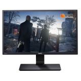 BenQ GW2270HM, un monitor minimalista para disfrutar del entretenimiento y del trabajo