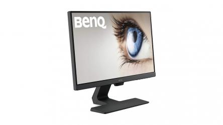 Benq GW2283, un monitor con una muy buena relación calidad-precio