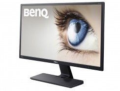 BenQ GW2470HM, monitor con tecnología Eye Care