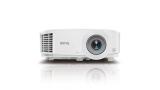 Benq MX731, un proyector que nadie se debe perder