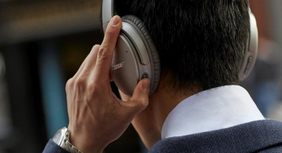 Bose QuietComfort 35 II con Google Assistant: ¿qué sabemos de ellos?