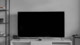 Cómo puedes convertir una tele tradicional en una Smart TV