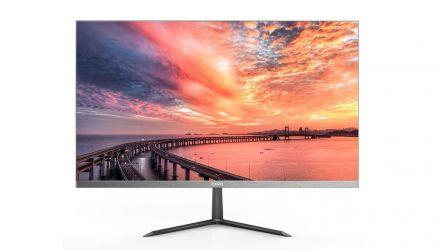 CHiQ 24P620F, monitor con funciones interesantes a precio increíble