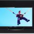 LG 55UJ635V, un televisor de gama alta con una gran riqueza cromática