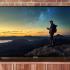 #CES19: Acceso Remoto es la nueva función estrella de Samsung