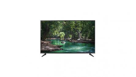 Denver LDS-4368, un televisor que nos provee de opciones interesantes