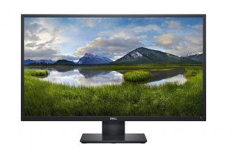Dell E Series E2720HS, disfruta de un excelente monitor de trabajo
