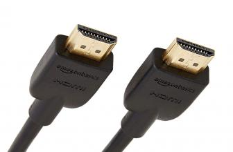¿DVI o HDMI? ¿Qué necesito?