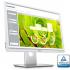 ASUS VC279H-W, Monitor Full HD con un gran contraste