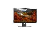 Dell UltraSharp U2717D, un monitor que rompe con los límites