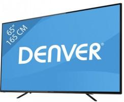 Denver 6569T2CS, 4K ideal si lo tuyo es ver la tele
