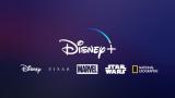 Malas noticias para Netflix, Disney+ será más barato