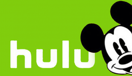 Disney compra Hulu para seguir siendo competencia de Netflix
