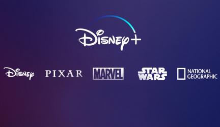 Disney+ en España; ¿qué sabemos al respecto?