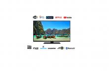 EAS E40SL802, una TV Full HD para los que se resisten al 4K