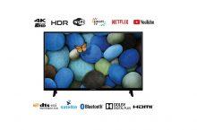 EAS E49SL951, no pagues más de la cuenta por una TV 4K
