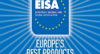 Premios EISA 2017 a los mejores dispositivos del año