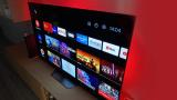 EasyJoin Go TV para enviar tus archivos a la Android TV