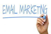 Claves para enviar correos masivos y no caer en el spam