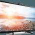 """HP W27, un monitor que cumple perfectamente con las tres """"b"""""""