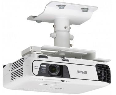 Epson EB-X31, proyector para usos múltiples