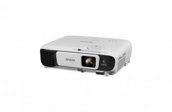Epson EB-U42, ¿es este proyector un equipo tan flexible como promete?