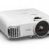 BenQ GL2580HM, monitor Full HD para usos múltiples