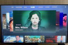 Ya está disponible Filmin en Apple TV, ¿cómo es esta nueva app?