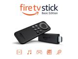 Fire TV Stick Basic de Amazon, características y precio