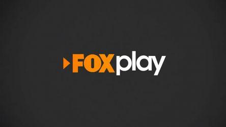 Fox Play desaparece de varias plataformas