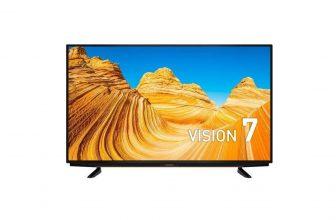 Grundig 65GEU7900B, el televisor sorpresa que ofrece la gama media