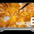 LG OLED65B6V, ¿El mejor televisor de la historia?