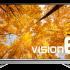 Acer Essential X113P, proyector para distintos usos