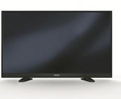GRUNDIG 22 VLE 4520, televisión básica con Full HD