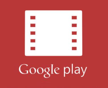 Llegan los contenidos en 4K a Google Play Movies