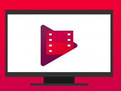 Google Play Movies añade contenidos en HDR