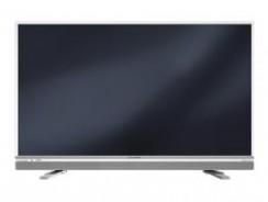 Grundig 49 VLE 6621 BP, Smart TV con 600 HZ