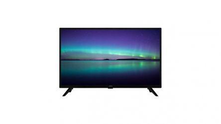 Hitachi 32HAE2250, disfruta de Smart TV en un televisor básico
