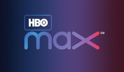 HBO Max y HBO España; ¿Cómo se relacionan y en qué se verán afectadas?