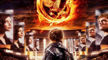Novedades y estrenos de HBO en agosto 2020