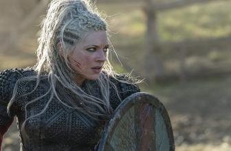 Novedades y estrenos de HBO en marzo 2020