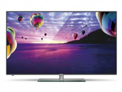 Análisis del televisor HISENSE 50K680