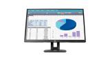 HP VH27, amplia pantalla para la oficina y el despacho profesional