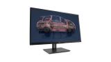 HP Z27n G2, ¿qué podemos decir de este monitor profesional?