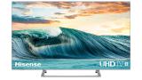 Hisense 55B7500, televisor económico con Dolby Vision – Atmos