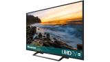 Hisense 65B7300, gran televisor 4K UHD con HDR10