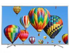 Hisense H55M7000, televisor 4K Ultrafino